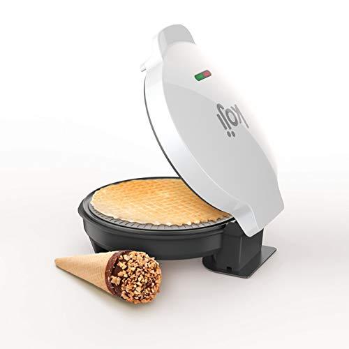 Koji Waffle Cone Maker