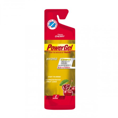 Power Bar PowerGel Hydro Kirsche, 70g - 70