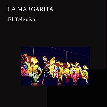 El Televisor (En Vivo)