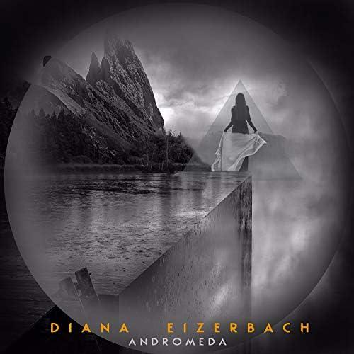 Diana Eizerbach