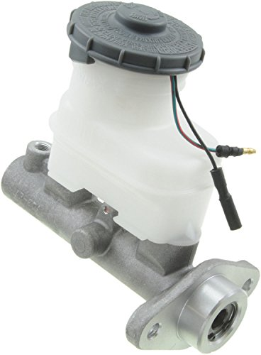 NAMCCO Brake Master CylinderM390323 MC390323