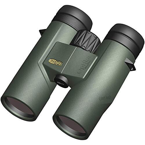 Meopta Binocular MeoPro Optika HD 8x42