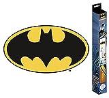 Trends International Batman Poster Decal 18' X 24'