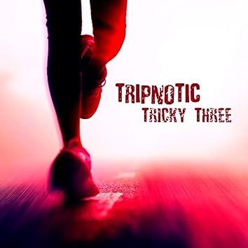 Tricky Three