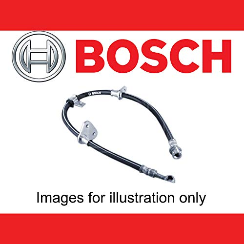 BOSCH 1 987 481 777 Bremsschlauch