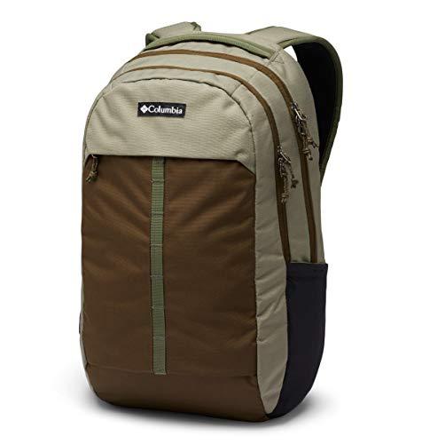 Columbia Men's Mazama 26L Backpack