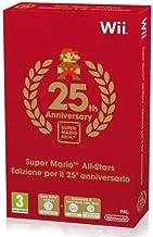 Supemario All Star Edición 25 Aniversario