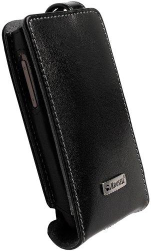 Krusell Orbit Flex Handytasche für HTC Desire