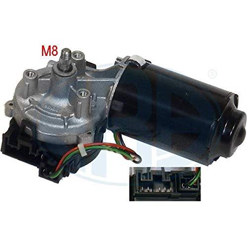 ERA 460066A Wischermotor Scheibenwischermotor vorne