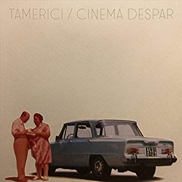 Cinema Despar