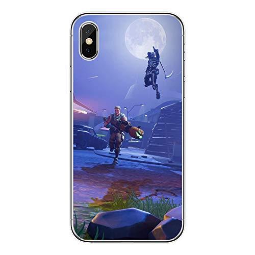 EndTeng Personalized Mobile Phone Case For iPhone 6Plus,Handyhülle,Hülle Schutzhülle,Coque,Funda,coperture del telefono,Phone Covers Cases