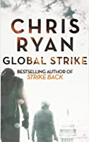 Global Strike: A Strike Back Novel (3)