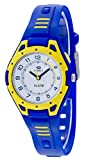 Reloj Marea - Chicos B25137/3