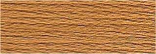 DMC Stranded Cotton Embroidery Thread 729 - per skein
