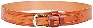 B4 Ranger Belt, 1.75
