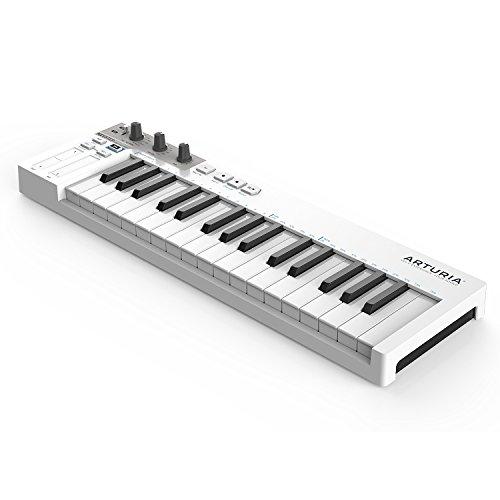 KeyStep Portable Keyboard