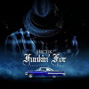 Funkin For