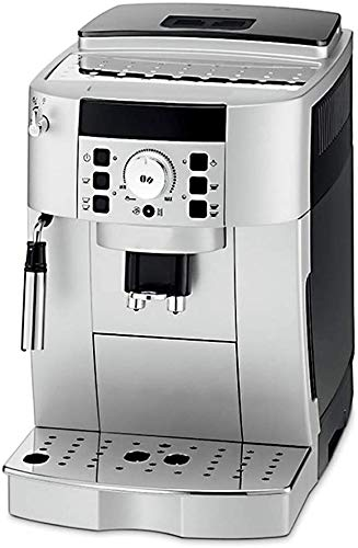 Domestic koffiemachines, Koffiezetapparaat Machines Home Office volledig Automatische Grinding Bean-to-Cup Coffee Machine Espresso Machine WKY