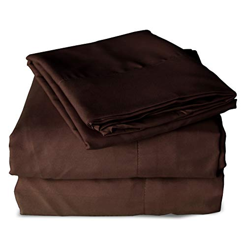 bio mattress bamboo fabricante Bio Mattress