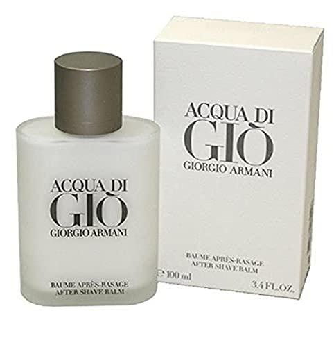 Giorgio Armani Acqua Di Gio Homme Asb - 100 ml