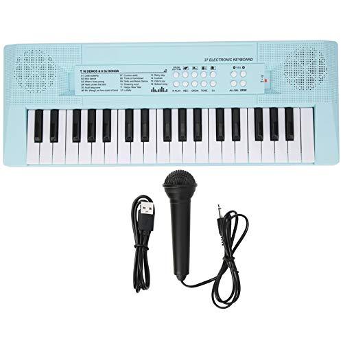 teclados musicales para niños fabricante Dilwe
