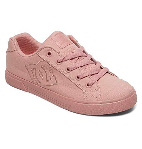 DC Shoes Chelsea TX - Zapatillas - Mujer - EU 37