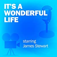 It's a Wonderful Life audio book
