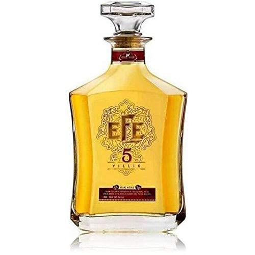 Efe Raki 5 Years Old 0,7l