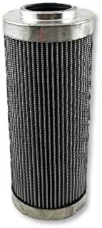 HYCON HYDAC 0240D010BH4HC Replacement Filter by Mission Filter