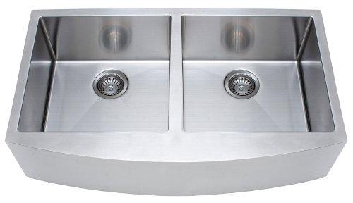 Franke USA FFD33B-9-18 Sink