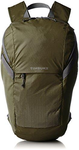 Timbuk2 Rapid Pack, Olivine, One Size