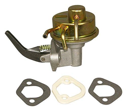 Airtex 1330 Mechanical Fuel Pump