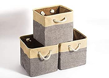 Best 9 inch storage cube Reviews