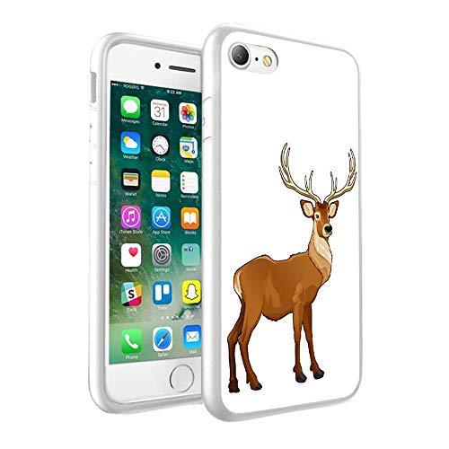 VVM Tech Christmas Design gedruckt Benutzerdefiniert Gemacht schwarz Harte Mobiltelefon Skin Hülle Abdeckung für OnePlus 3T (026)