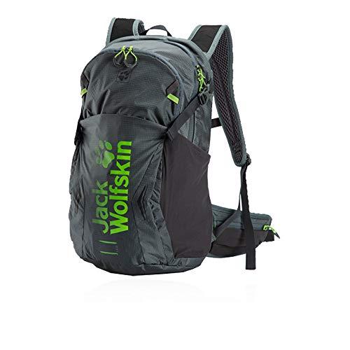 Jack Wolfskin Moab Jam 24L Backpack - One