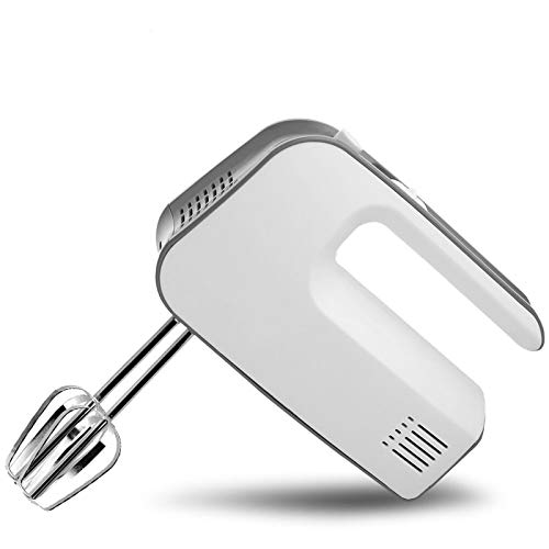 Choose Good Hand Mixer for the Kitchen