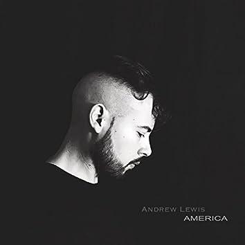 America (feat. Breana Marin)
