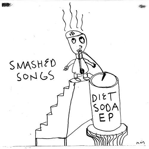 Smashed Songs