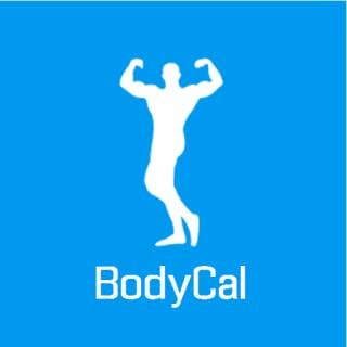 BodyCal (IIFYM, BMI, Body Fat)
