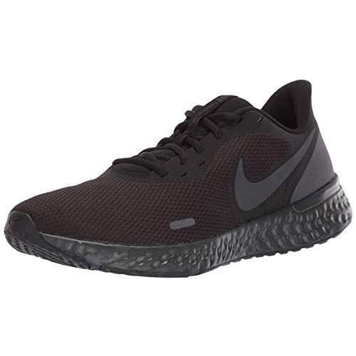Nike Revolution 5, Chaussures de Trail Homme taille 43 ou 44