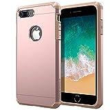 ImpactStrong iPhone 8 Plus Case/iPhone 7 Plus Case...