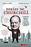 Perles de Churchill