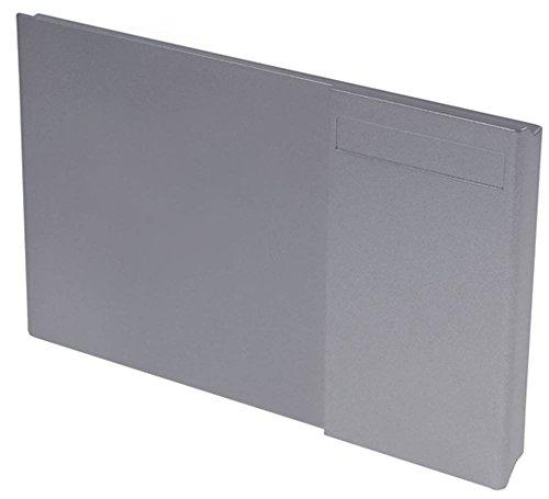 Icematic N21S Porte pour sorbetière Largeur 335 mm Hauteur 210 mm Épaisseur 20 mm