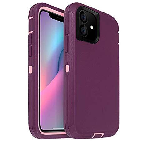 venta de iphone 11 fabricante AICase