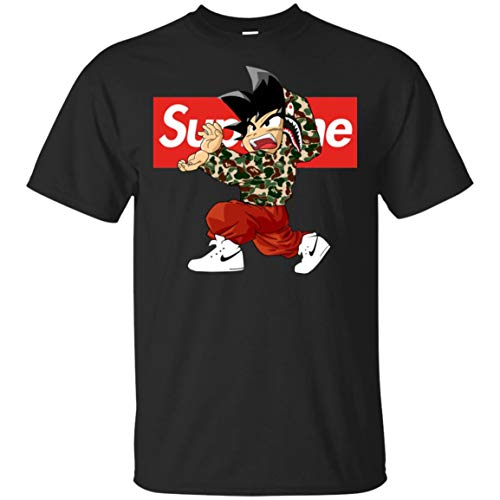 YYonet Men's Camisetas Hombre Short Sleeve Sfipreme maype Gzkfi Unisex T Shirt S