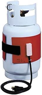 Robinair (10994) Heater Blanket For 30 Lb. and 50 Lb. Refrigerant Tanks
