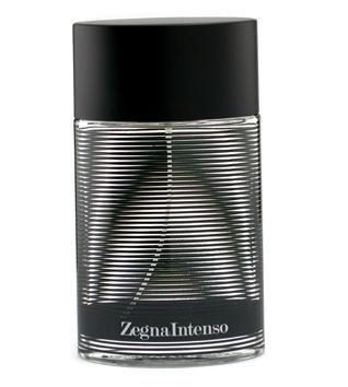 Catálogo de Locion Ermenegildo Zegna favoritos de las personas. 10