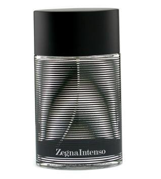 Consejos para Comprar Perfume Zegna - 5 favoritos. 11