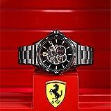 Scuderia Ferrari Reloj de Pulsera 830602