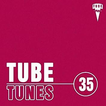 Tube Tunes, Vol.35